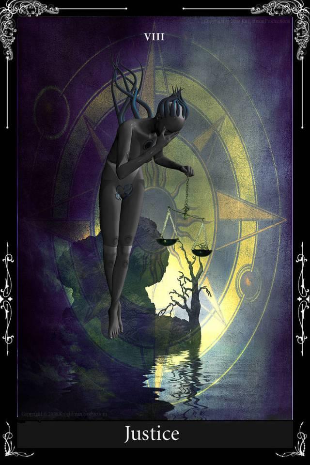 tarot_card_justice