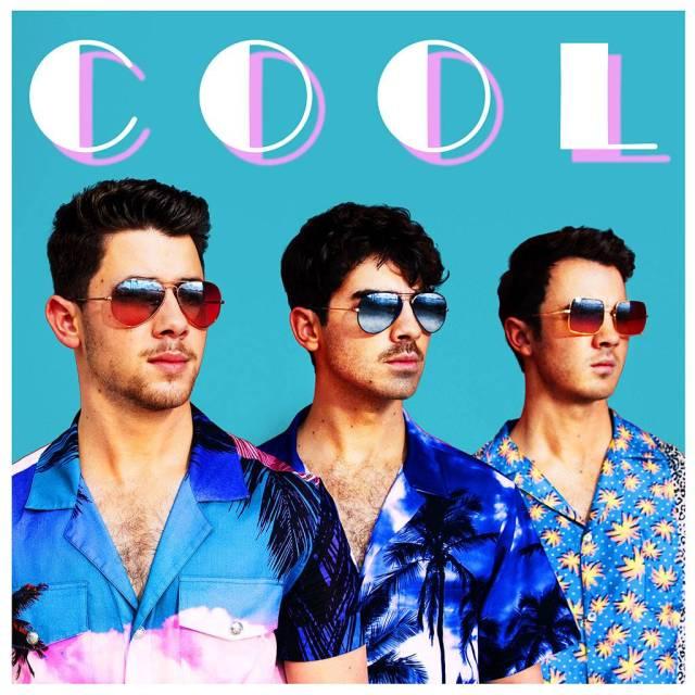 jonas-brothers-cool
