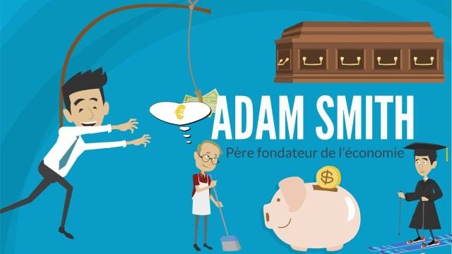 Smith_adam