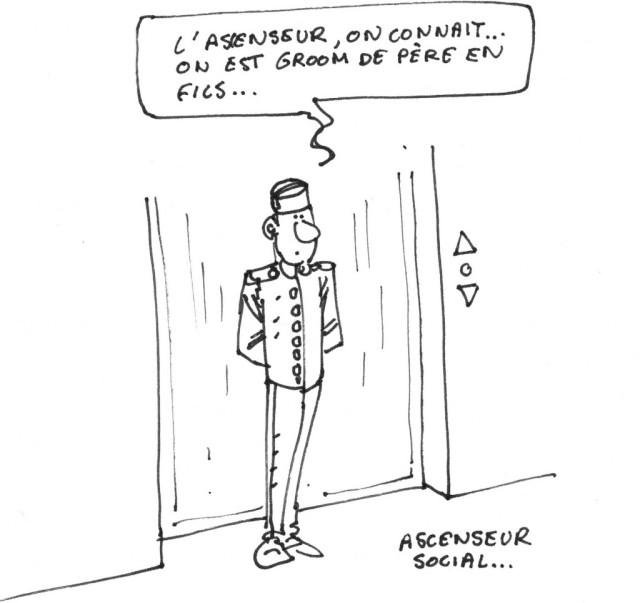 ascenseur_social