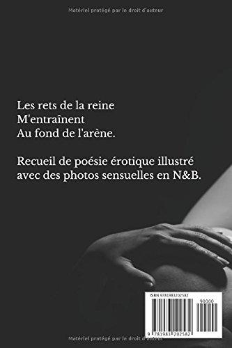 coquine_poésie_messier