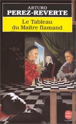 le-tableau-du-maitre-flamand-3310-250-400
