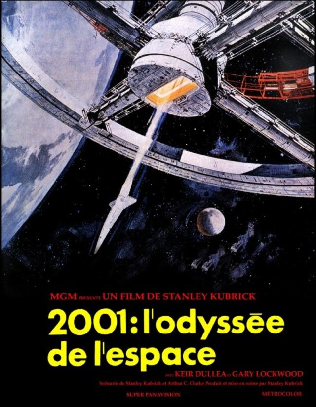 odyssee-de-l-espace