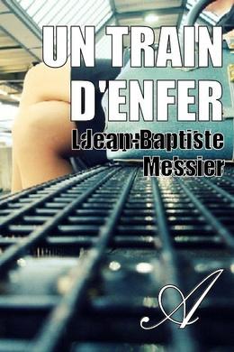 La Lectrice (recueil érotique + 7mp3 à télécharger gratuitement) (6/6)