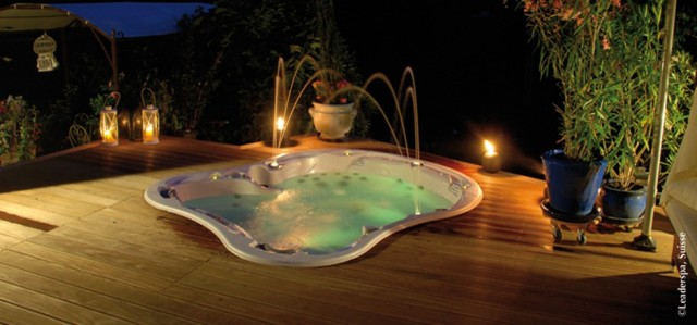 spa-relaxation-spa-bien-etre-spa_amore_-bay_1-978x458
