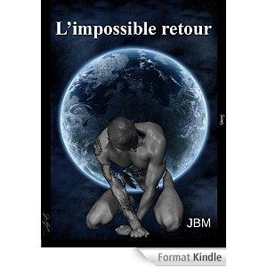 ImpRetour