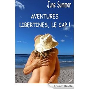 aventureLibertineJune