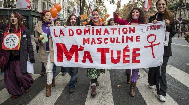 manifestation-femme-violence_5751421