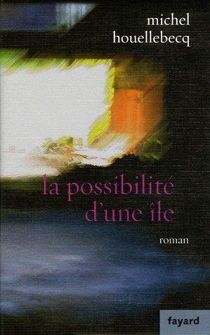 PossibilitéIle