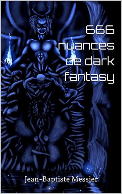 666-nuances-de-dark-fantasy