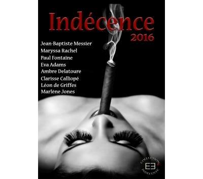 Indecence-2016