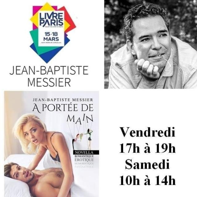 JBMessier_dedicace_salondulivre_Paris.jpg
