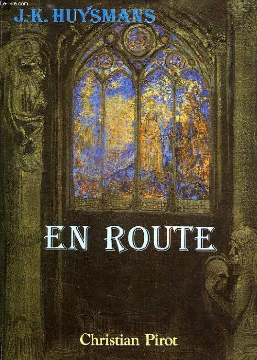 En_Route_Huysmans