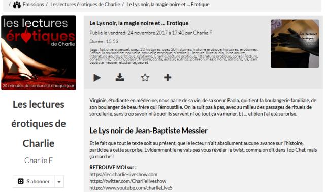 Lectures_érotiques_de_Charlie