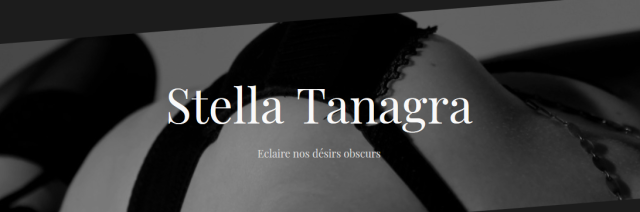 Stella Tanagra