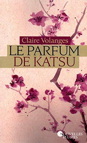 Le_Parfum_de_Katsu_Volanges