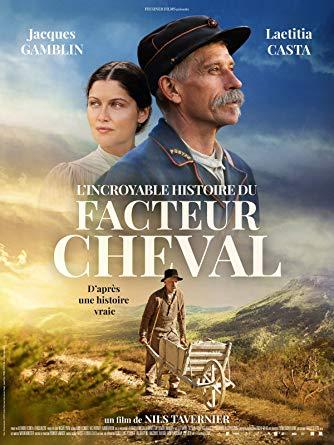 Affiche_Incroyable_Histoire_Facteur_Cheval
