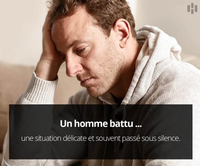 hommes_battus