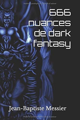666 _nuances_dark_fantasy_Messier