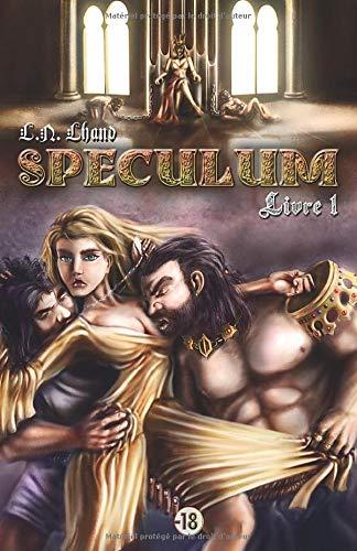 Speculum_LNLHAND_Couv