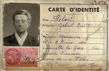 carte_identité_française