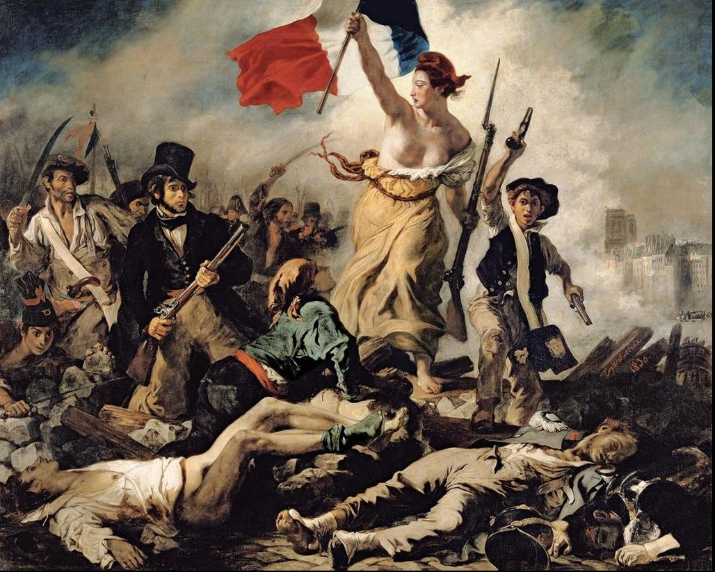liberté_guidant_peuple_delacroix