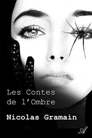 contes_de_l'ombre_Nicolas_Gramain