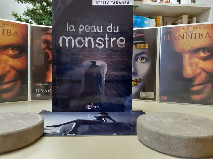 Stella_Tanagra_Peau_du_monstre