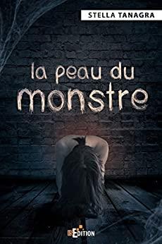 Stella_Tanagra_Peau_du_monstre_livre
