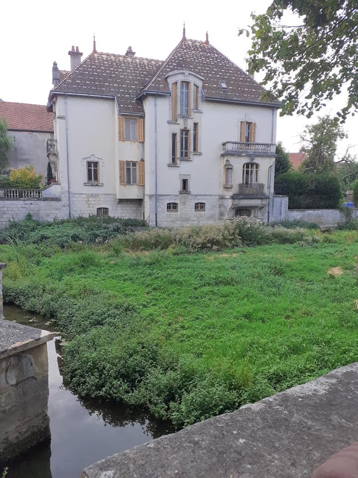Is_sur_Tille